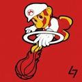Le Heat de Mario