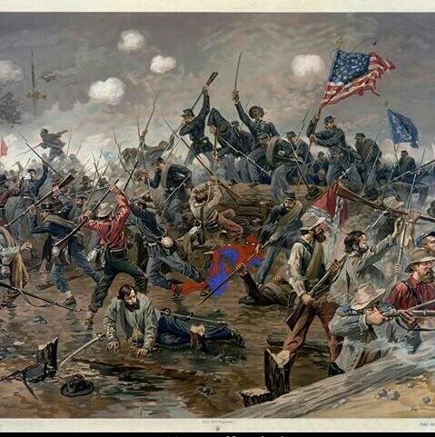 Segunda imagem oficila do spoder em guerra civil - meme