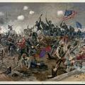 Segunda imagem oficila do spoder em guerra civil