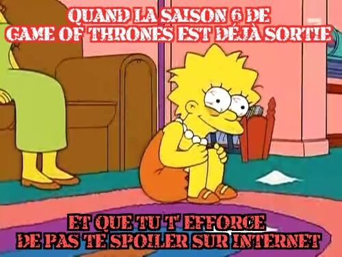 24 Avril - meme