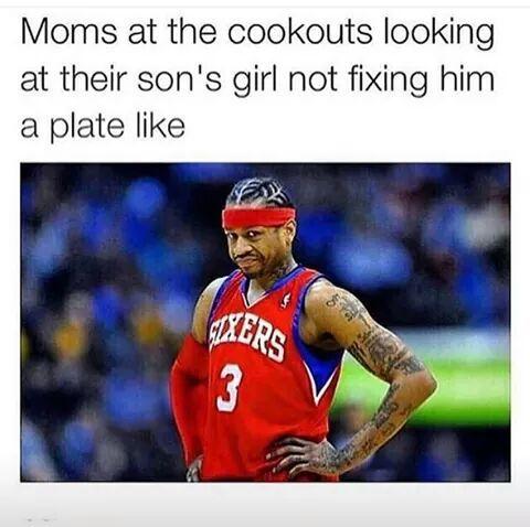 Fix dat plate! - meme