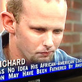C'mon Richard