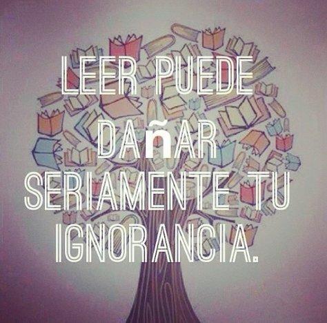 A por un libro!! - meme