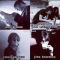 John te vennon