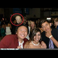 Hitman spotted! xD