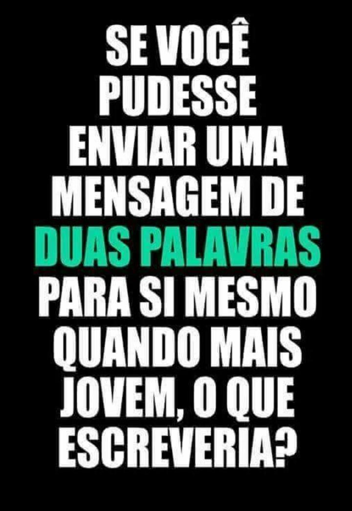 NÃO FODE!!! - meme