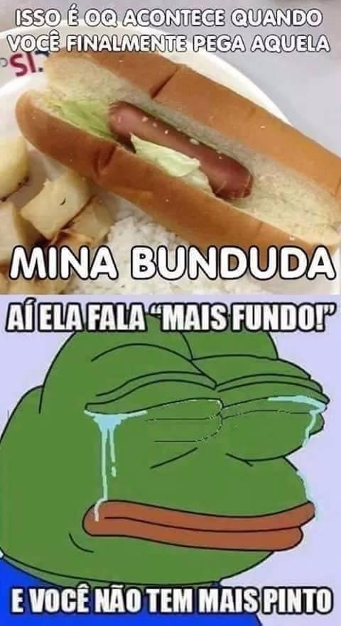 ✊ - meme
