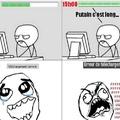 vive windows XP