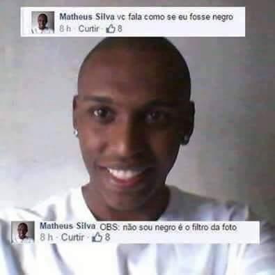 Petroio - meme