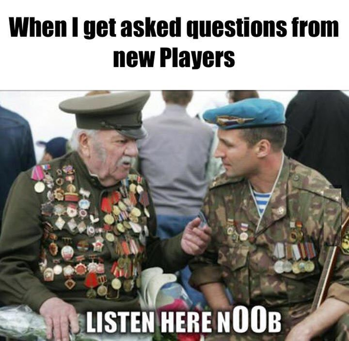 Dota , counter strike , cod . . . - meme