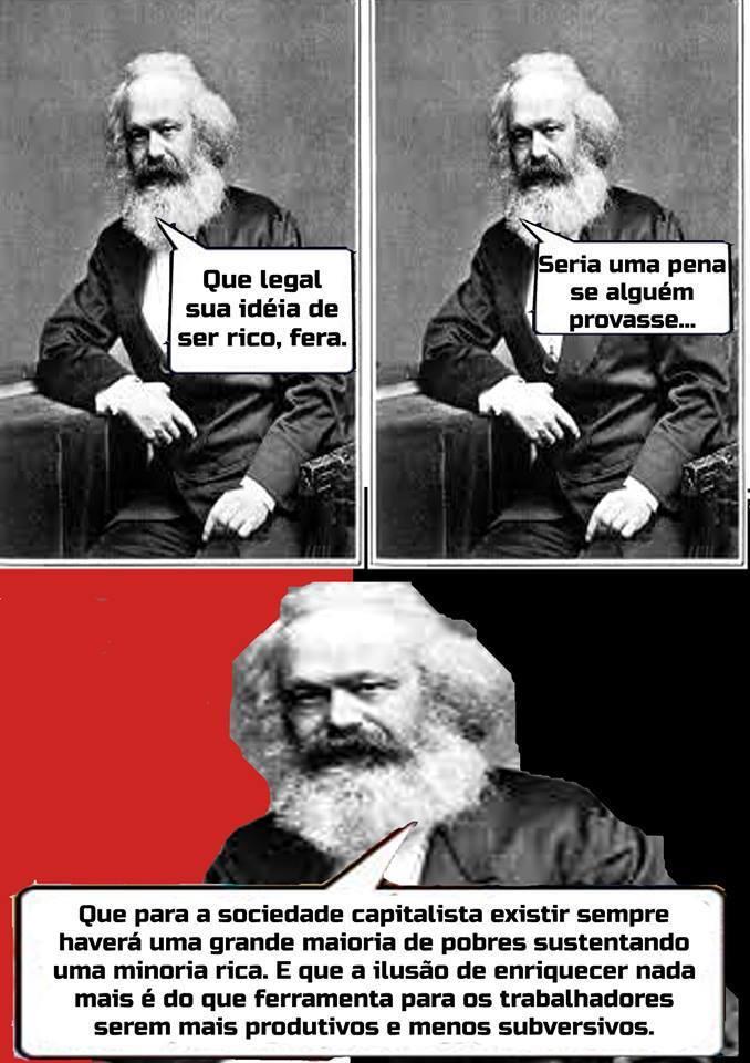 Legal fera - meme