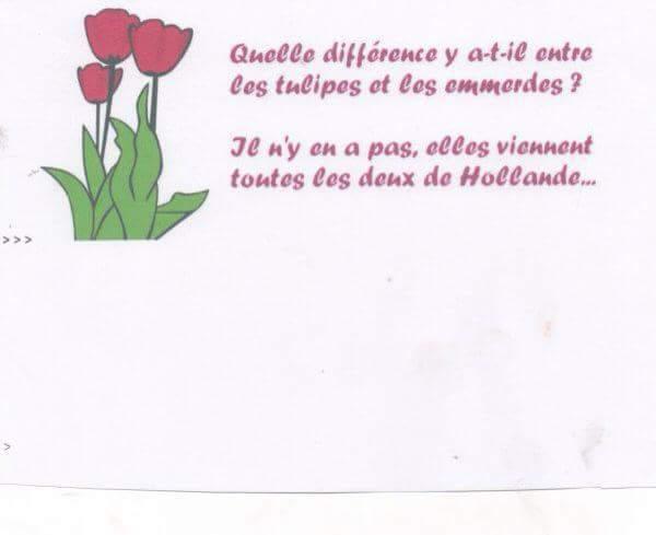 Hollande... - meme