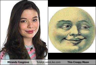 See the resemblance??? - meme