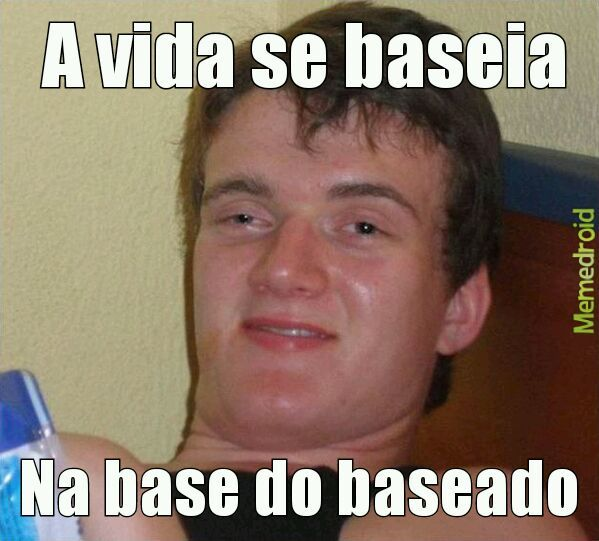 XABLAU - meme
