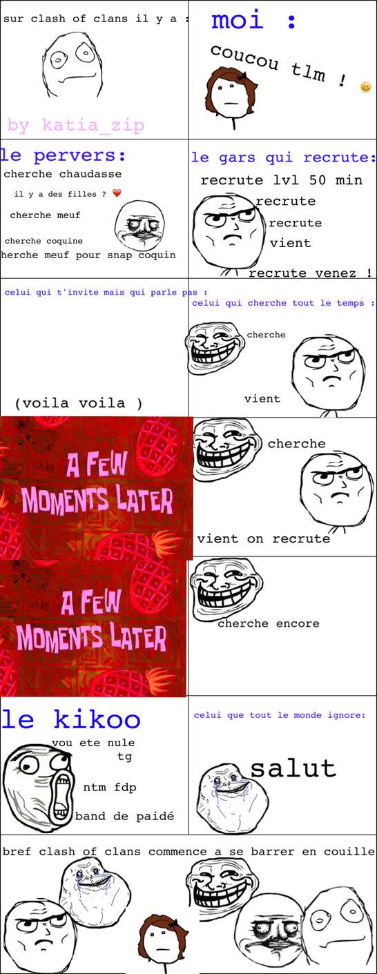 Voila voila X') - meme