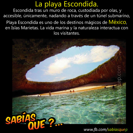 Playa - meme