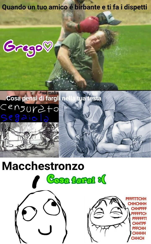 Qwertyuiopasdfghjklzxcvbnm - meme