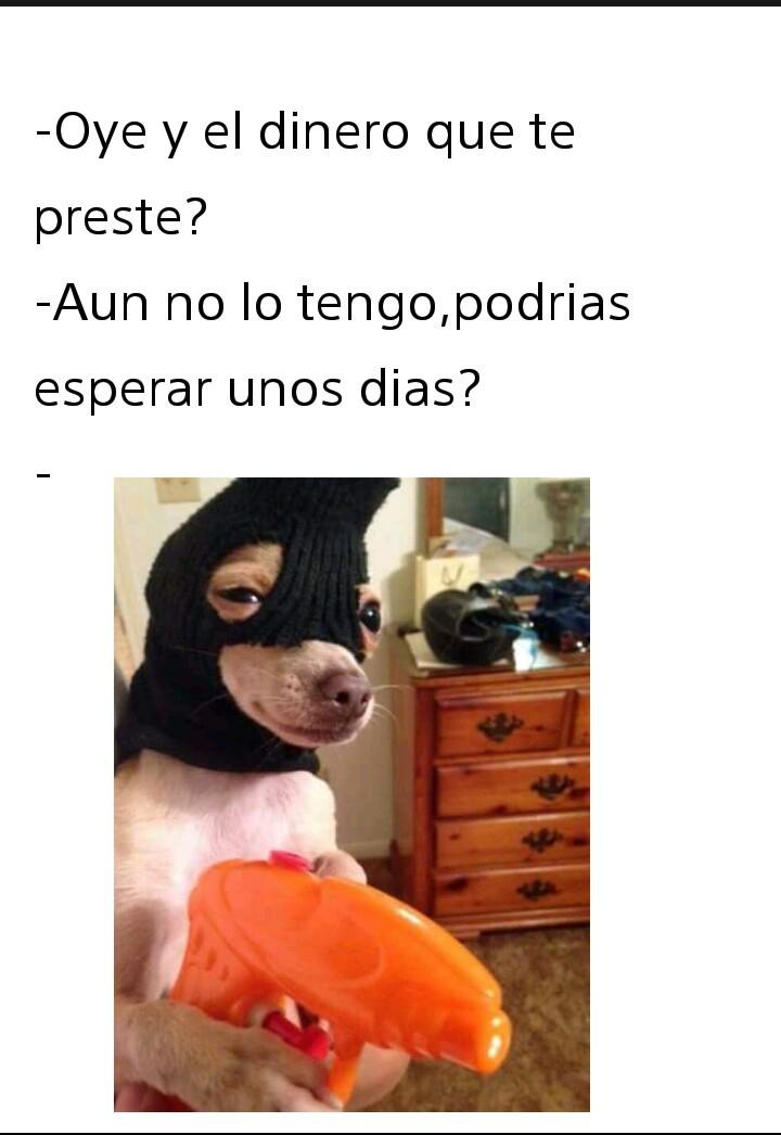 -:- - meme