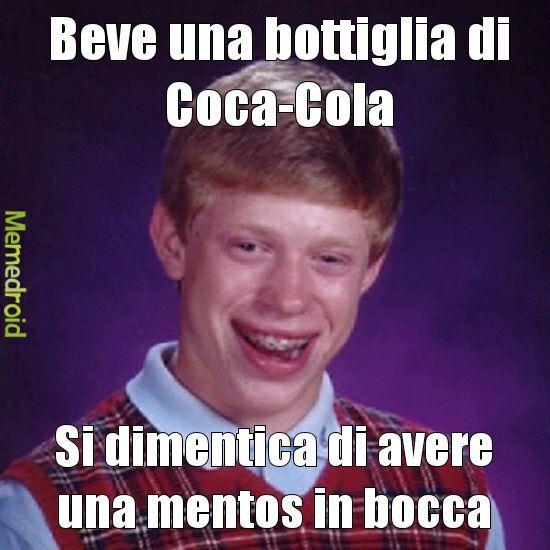 By Samuele098765 cito figo2002!! e spodde - meme