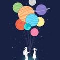 universe :v