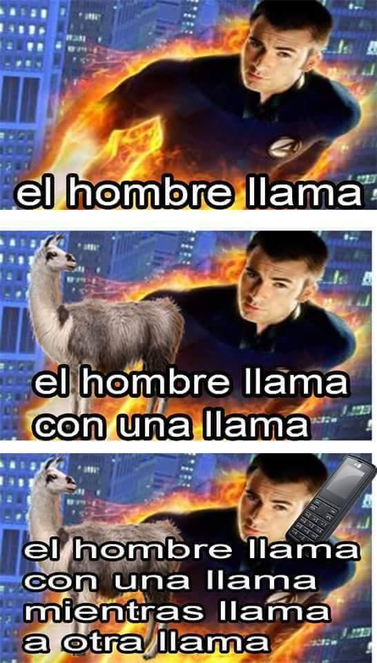 """(Descargada de """"Es De Gamer"""") - meme"""