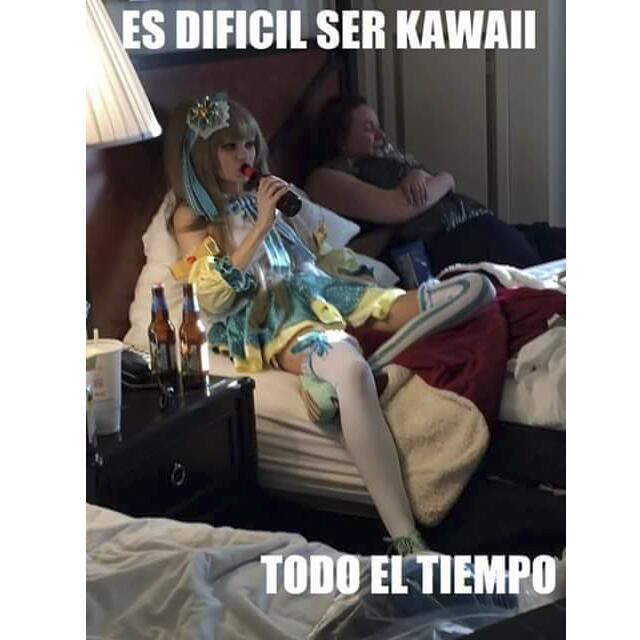 Ajjaja - meme