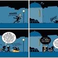Dehors les Musul....