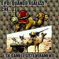 Realizzi che... SV-Camel