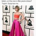Her stylist is secretly a Kanye fan
