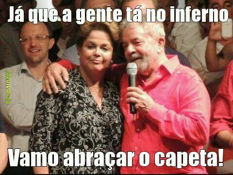 #bolsomito2018 - meme