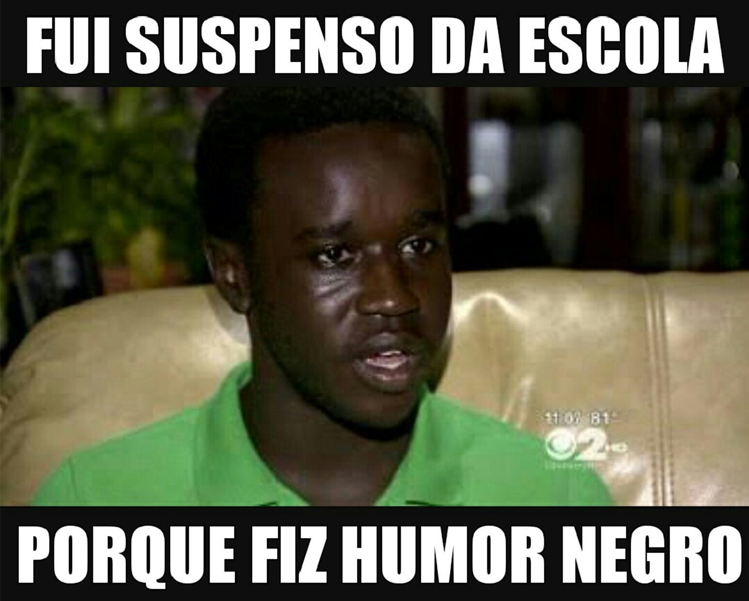 570d6cd944193 the best negro memes ) memedroid,Cat Negro Meme