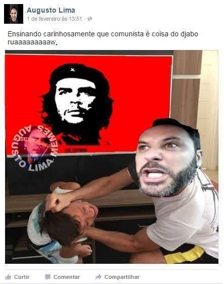 RUAAAAAWWW! - meme