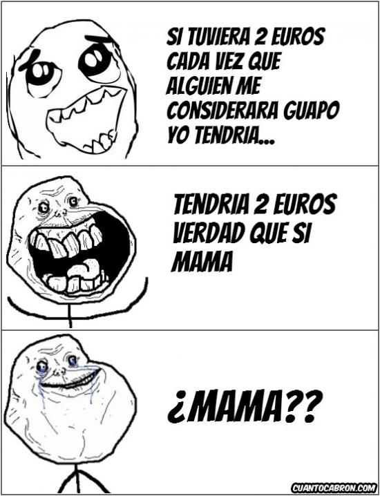 .-. - meme