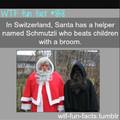 Goddammit Switzerland