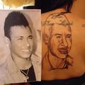 Piores tatus #3