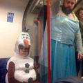 Que t'ont-t-ils fait, Elsa ?!