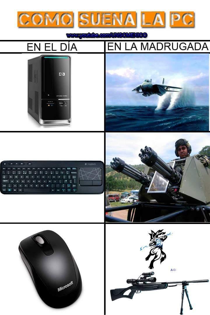 100% sierto. (by yo) - meme