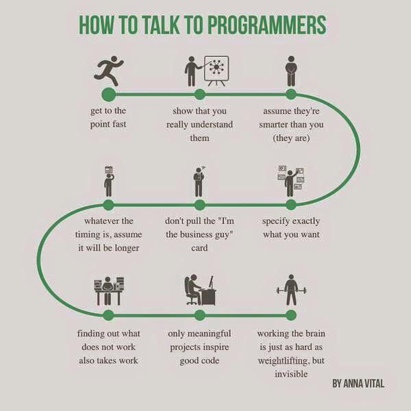 Road to programmer - meme