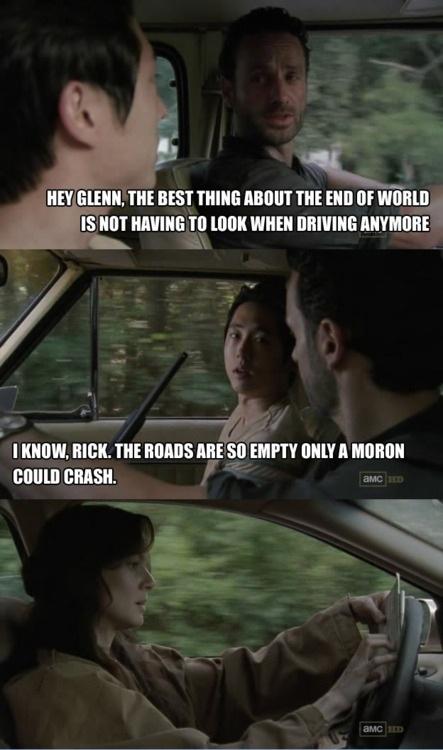 Stupid Lori - meme