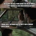Stupid Lori
