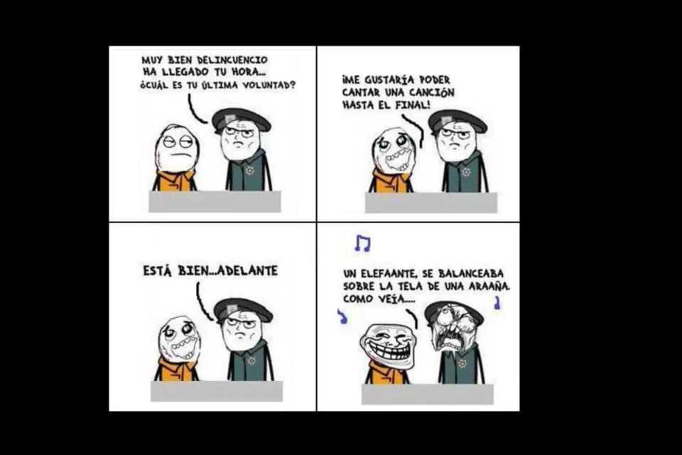 Othia - meme