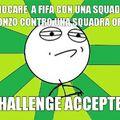 FIFA BRONZO VA IF