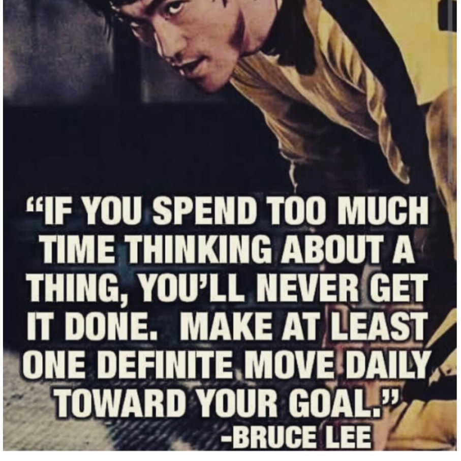 what is your lifetime goal? - meme