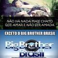 Merda>big brodre