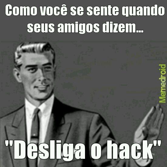#Verdades - meme