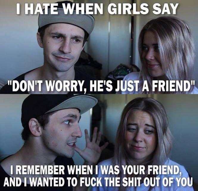 Logic. - meme