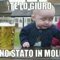 molisn't