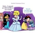 Pocket Princess No.29