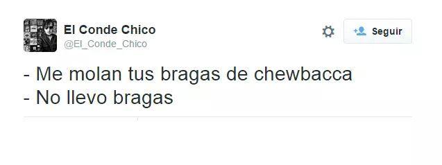 HO DIOS MIO - meme