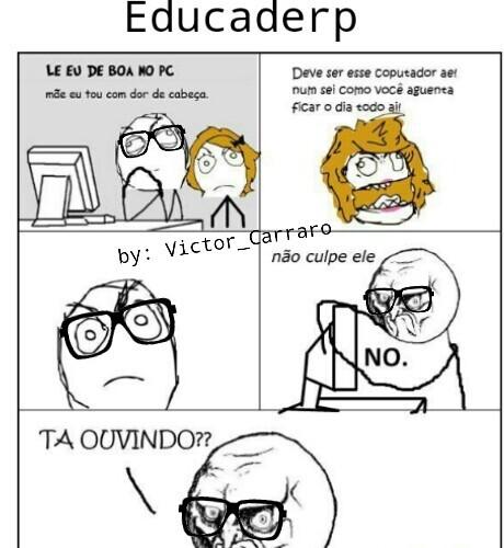 Educaderp